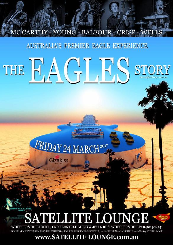 17.03.24-The-Eagles-Story-SL-small