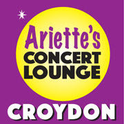 Arriette's Croydon