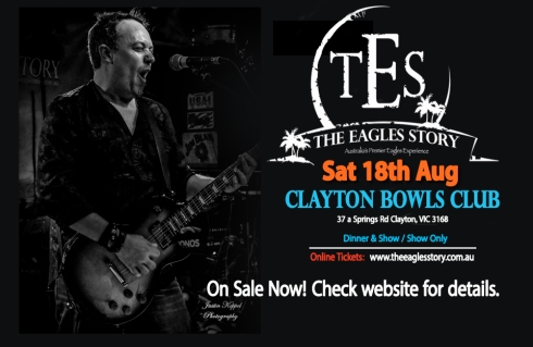 Clayton Bowls 3