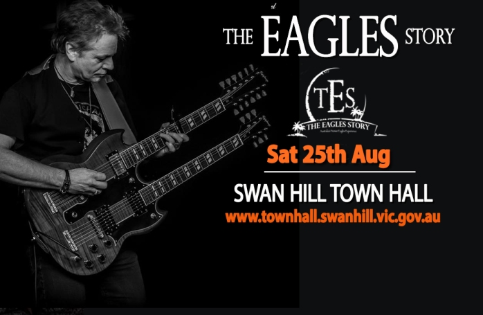 Swan Hill TH 2