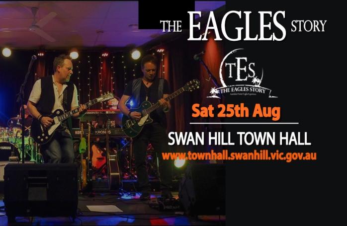 Swan Hill TH 3.jpg