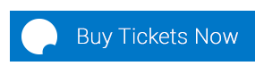 OZTIX Purchase Button
