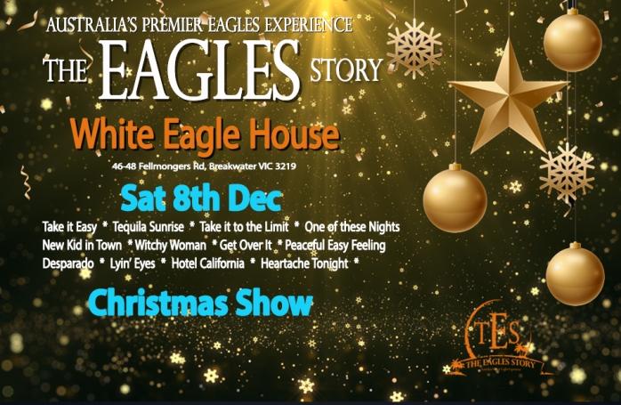TES White Eagle 1.jpg