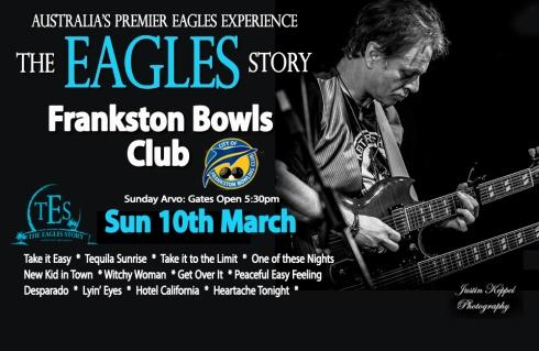 frankston bowls 2