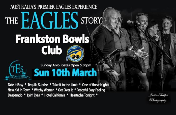 Frankston Bowls 1