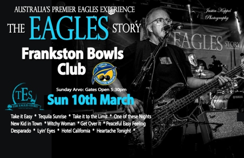 Frankston Bowls 3